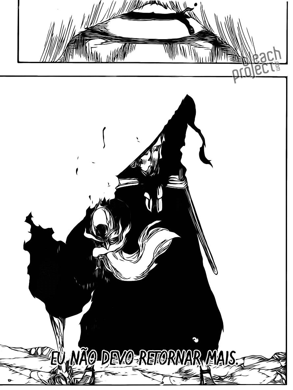 Bleach online animeq - db3