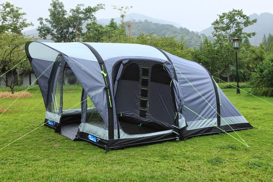 Camping Telt Amp Udstyr Nye Telte P 229 Det Danske Marked Kampa
