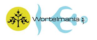 Wortelmania