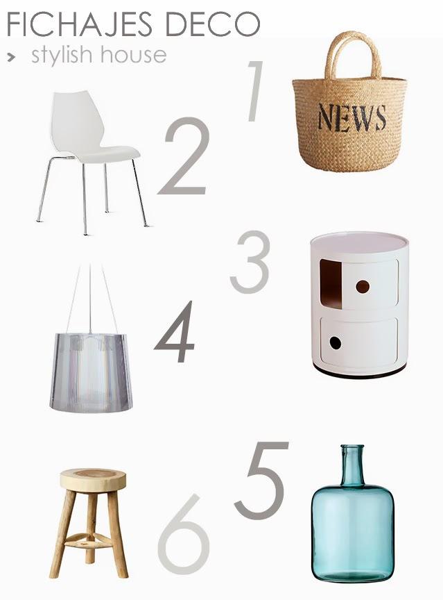ideas-decoracion-casa-nordica-estilo-escandinavo-kartell-mejor-blog-decoracion-interiorismo