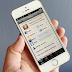 Top 6 Best Cydia Tweaks & Apps for iPhone Running iOS 7.1.2 / 7.1.x Firmware