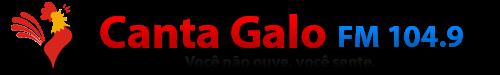 Canta Galo Fm 104,9