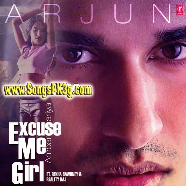 Download Excuse Me Girl songs, Excuse Me Girl Mp3 Songs, Excuse Me Girl download free music,mp3 hindi music, download Excuse Me Girl bollywood, indian mp3 rips, Excuse Me Girl 320kbps,download cd rip, 128kbps mp3 download, Excuse Me Girl mp3, flac release of Excuse Me Girl, mp3 music of Excuse Me Girl, hindi songs download of Excuse Me Girl, download latest bollywood songs, listen Excuse Me Girl hindi mp3 music