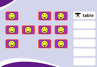 http://www.eslgamesplus.com/furniture-vocabulary-memory-game-for-esl-practice/