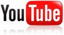 YouTube by Jiwon Jung