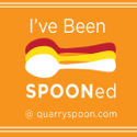 quarry spoon