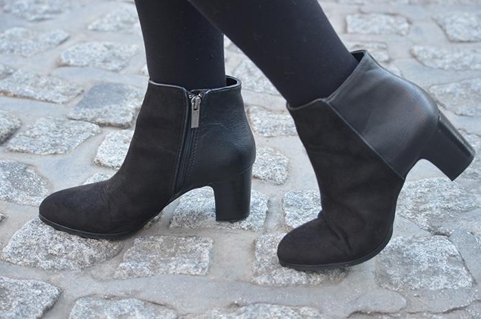 bloggers shoeaholics boots