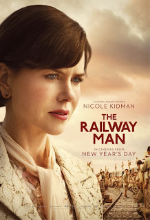 railway-man-nicole-kidman-poster