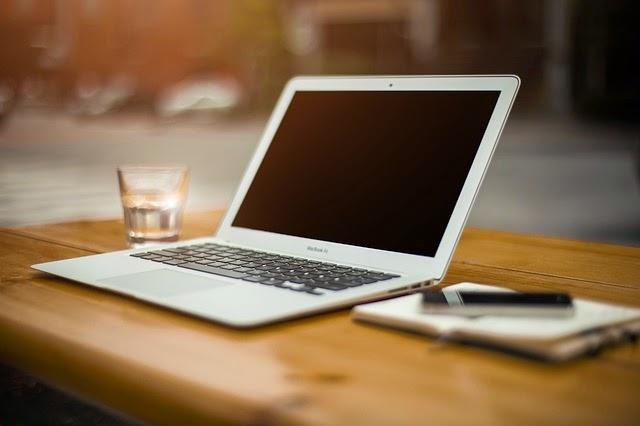 Consejos para freelancers que están empezando