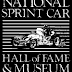 """Donny Schatz named North American 410 Sprint Car Poll """"2012 Driver of the Year"""" for fifth time in career."""