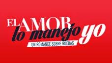 El Amor Lo Manejo Yo 148