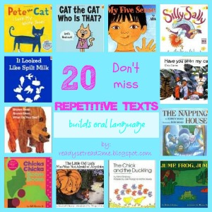 best books for kids, ready set read, early literacy, reading