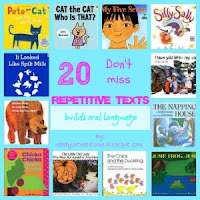 picture books, early literacy, literacy, ready set read,
