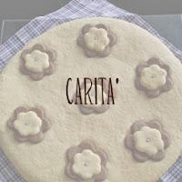 http://pane-e-marmellata.blogspot.com/2011/12/la-carita.html