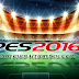 DOWNLOAD GAME PES 2016 APK+DATA