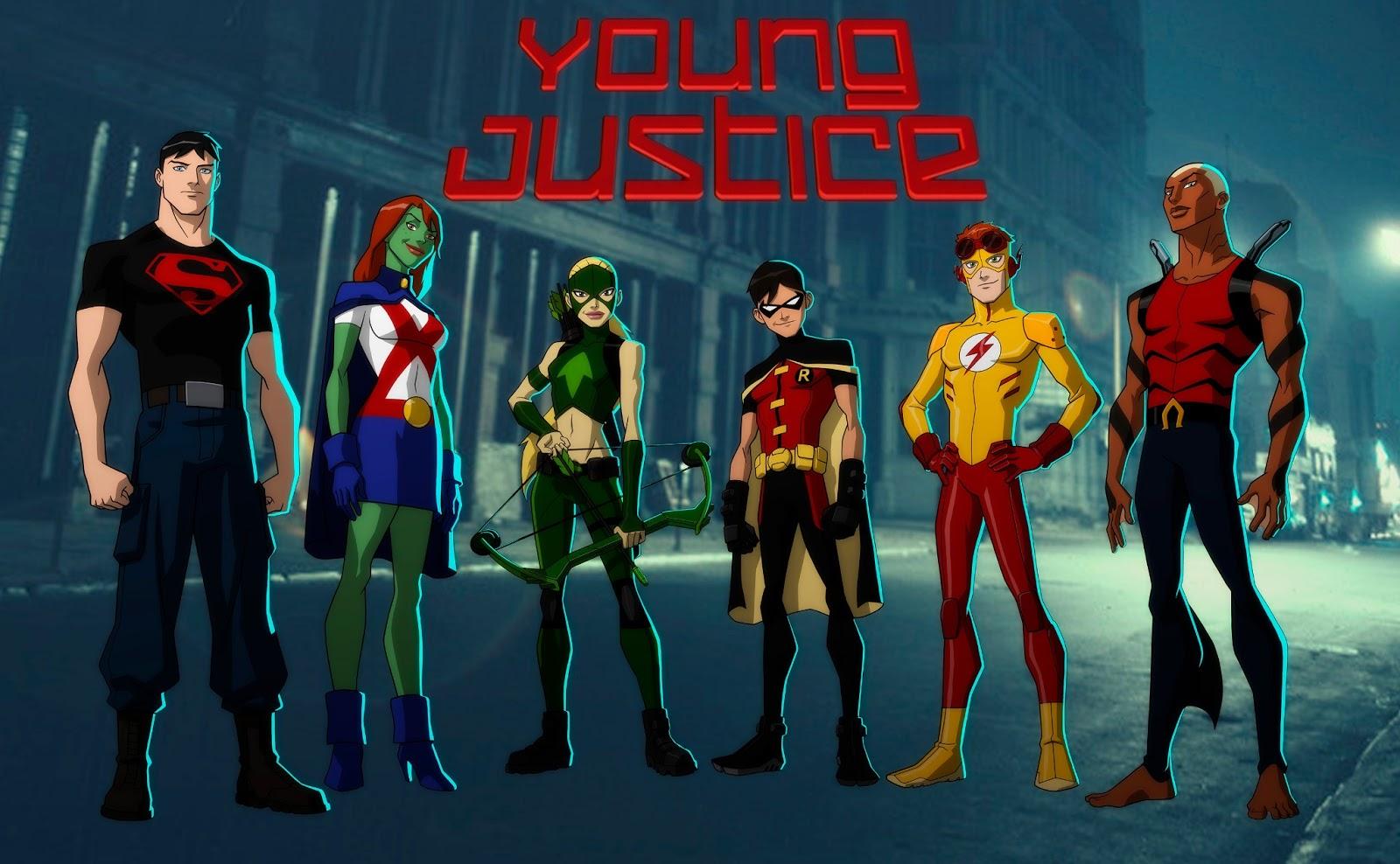 http://4.bp.blogspot.com/-KvYt2bqU6tY/UWDmDBIdwpI/AAAAAAAADcc/j2H0niBYXyw/s1600/Young-Justice-The-Team-young-justice-32430981-3328-2056.jpg