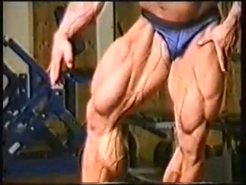 Dorian YATES Dorian-yates-mr-olympia-bodybuilding
