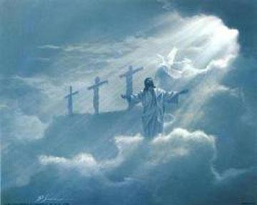 asics cumulus 15 precious lord