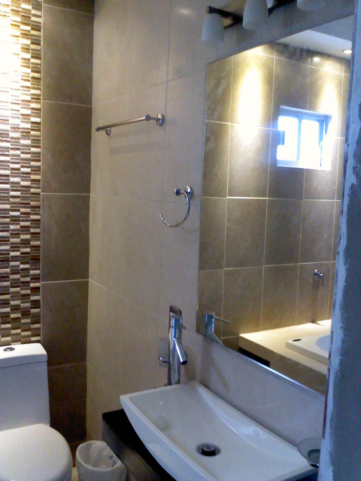 Tinas De Baño Reparacion:tinacos de cualquier capacidad instalacion y servicio de tinas de