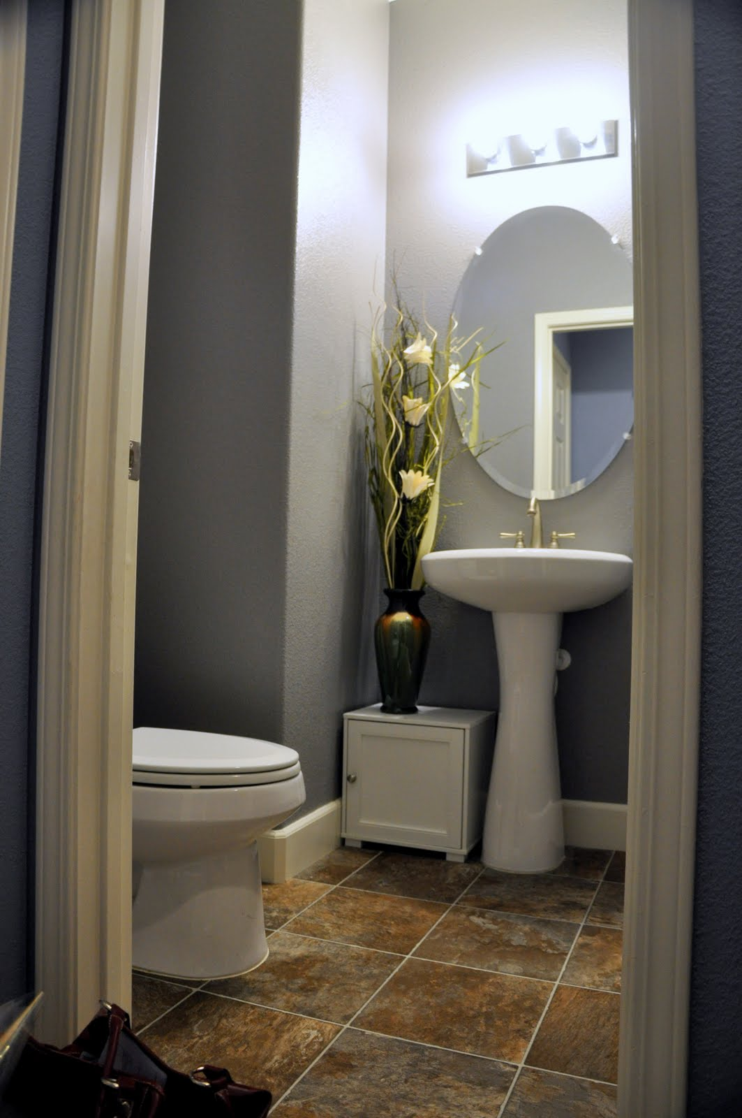 Sherwin williams pewter cast 2015 home design ideas for 9x11 bathroom ideas