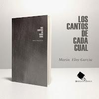CANTOS DE CADA CUAL