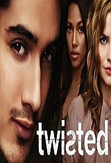 Twisted Temporada 1 Online
