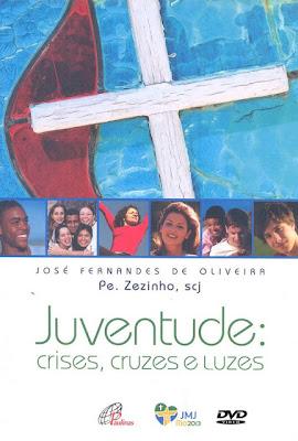Baixar Filme Juventude: Crises, Cruzes e Luzes (Nacional) Gratis nacional j documentario 2013