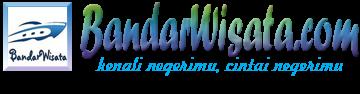 BandarWisata.com