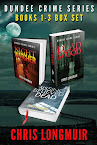 Dundee Crime Series