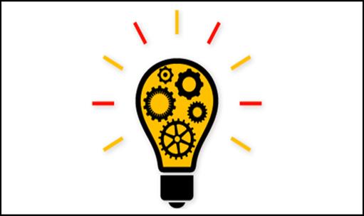 A arte da inovação