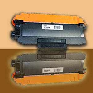 What Is the Difference Between Brother TN420 and TN450 Toner Cartridges?