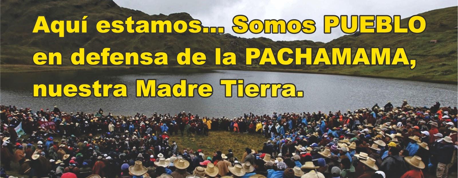 http://pueblounido-peru.blogspot.com/2014/12/el-partido-pueblo-unido-los-pueblos-del.html