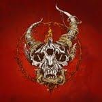 Demon Hunter - True Defiance 2012