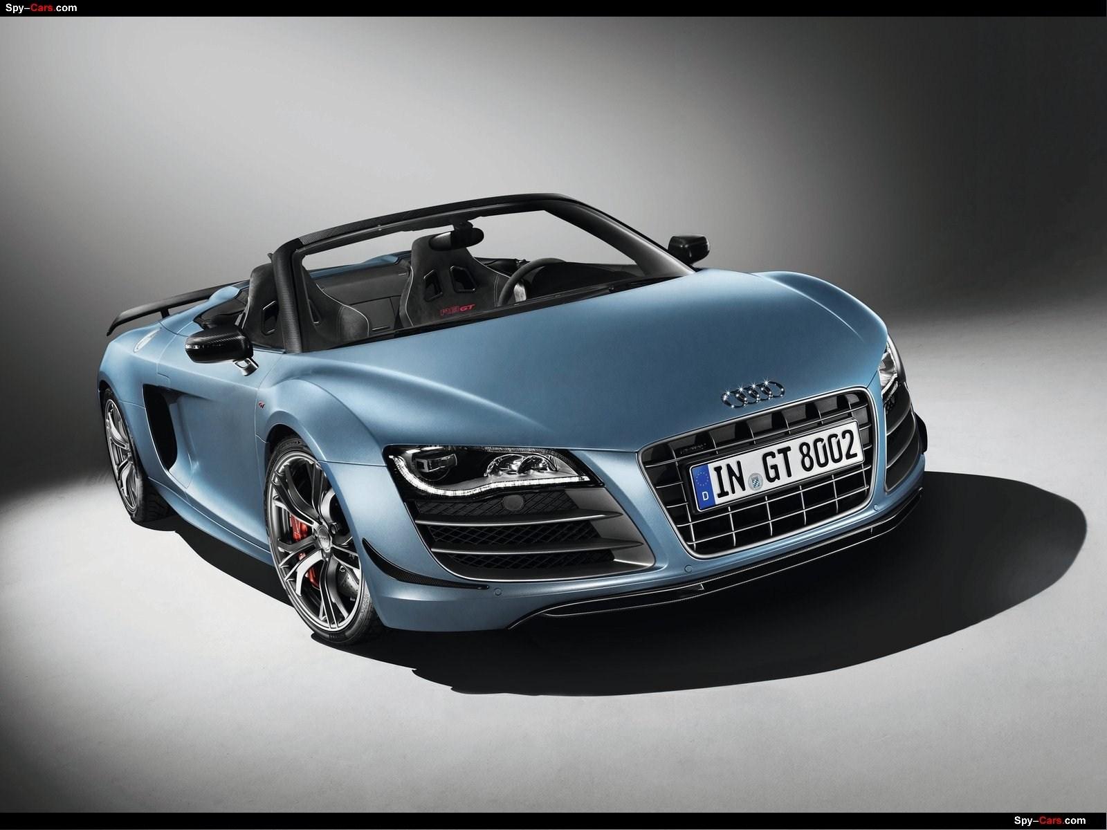 http://4.bp.blogspot.com/-Kvg69KcK13g/TeikwRtYlPI/AAAAAAAAOo8/0MZYAnkXnrY/s1600/Audi-R8_GT_Spyder_2012_1600x1200_001.jpg