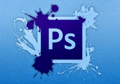 Tutorial Photoshop Paling Lengkap