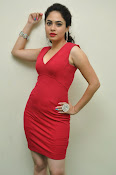 Malobika Banerjee hot photos-thumbnail-2