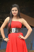 actress Shipra photos gallery-thumbnail-3