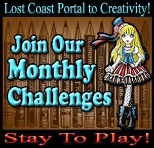 Uitdagingen bij Lost Coast Design en Carmen's Veranda