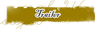 PCdownloadstation.blogspot.com FREE FULL VERSION PC GAMES Trailer