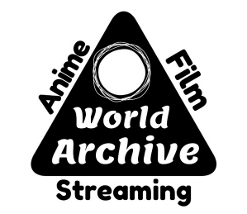 World Archive