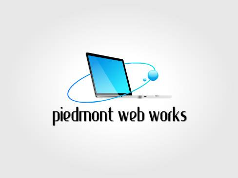 piedmont web works