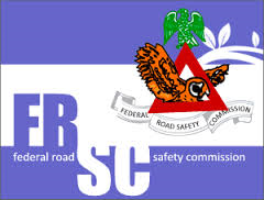 FRSC (Click Here To Know How To Renew Your Drivers And Vehicle License)