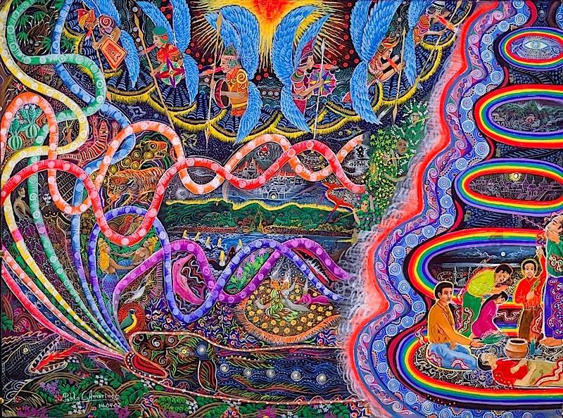 http://4.bp.blogspot.com/-KvmDvDRxMF4/U1bhJnP8YpI/AAAAAAAAAXg/WGq2sCWdzCo/s1600/ondas-de-la-ayahuasca.jpg