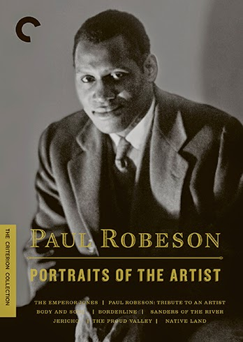 paul robeson essay Teacher's guide for: paul robeson by eloise greenfield illustrations by george ford paul robeson was born in 1898, and as the son of a pastor, he learned to love written and spoken words at an early age.