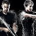 Nouveau trailer pour Divergente 2 : L'Insurrection de Robert Schwentke