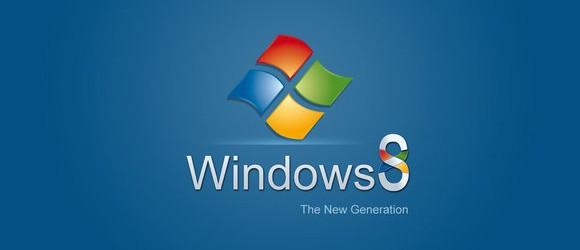 http://4.bp.blogspot.com/-KvqiADHlu0E/TeIb0eEus1I/AAAAAAAAALs/_ZogoXO3thc/s1600/windows%2B8.jpg