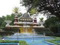Daftar Tempat Wisata di Malang dan Kota Batu