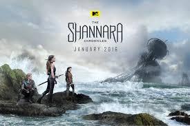 the shannara chronicles sezonul 1 episodul 5 online subtitrat