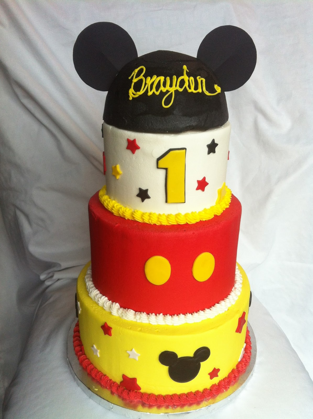 Simply Delicious Cakes Blogspot