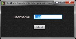 sdzzddfqee zpsa75cbe52 Minecraft 1.7.1 snapshot launcher Yeni Versiyon indir